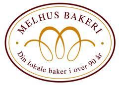 logo-melhus-bakeri