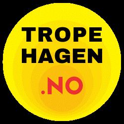 ny logo Tropehagen zoo