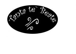 Tanta te Beate Logo JPG Fil