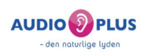 AudioPlus Logo (002)
