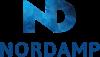 Nordamp 1