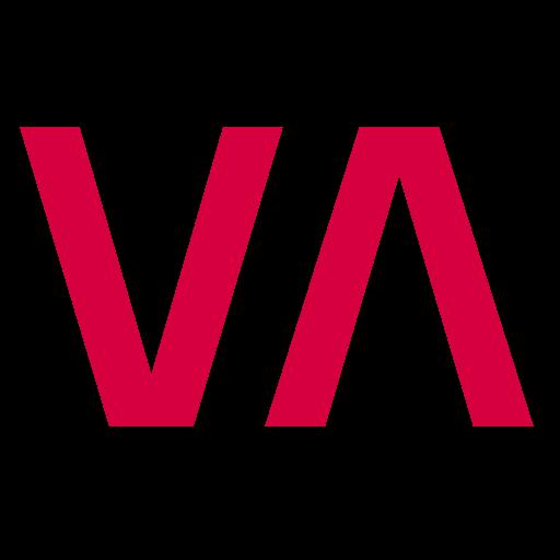 https://valentinlyst.no/wp-content/uploads/2021/06/cropped-Valentinlyst_logo_favicon.png